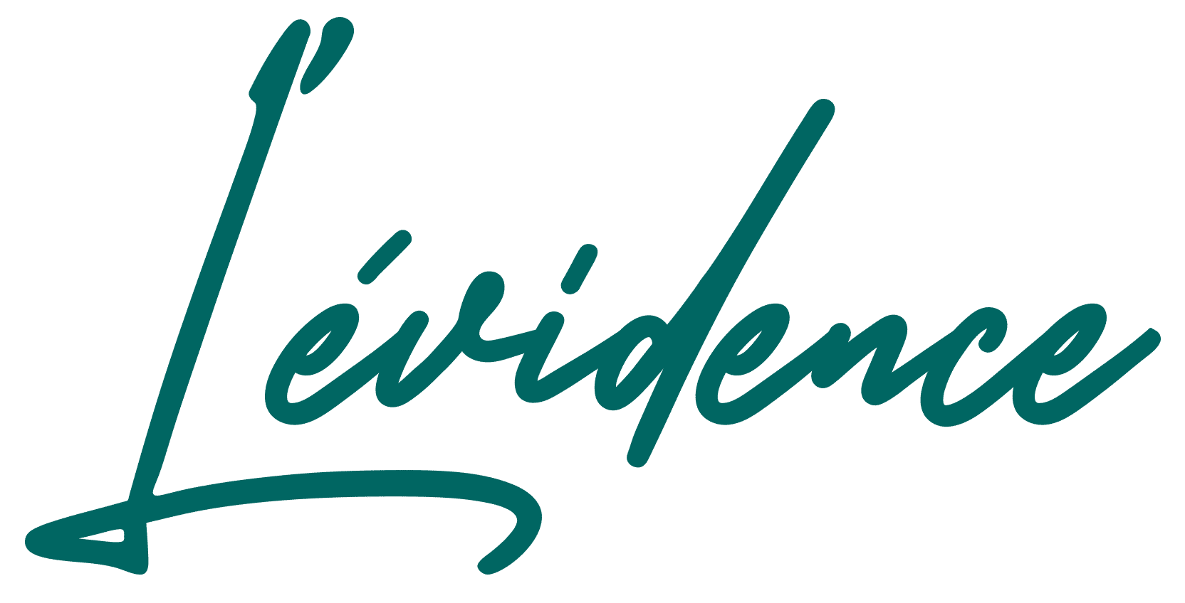 logo-texte-vert
