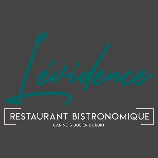 Restaurant L'évidence - meilleur restaurant dijon