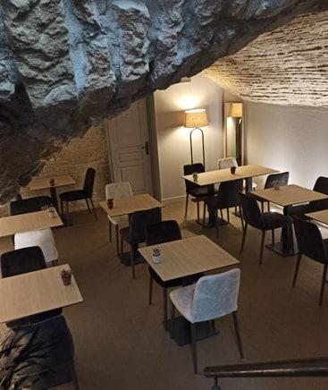 Restaurant-dijon-l'évidence-salle-privée-2