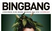 bing-bang-magazine-n83