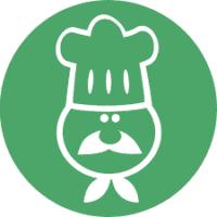 lesmeilleursrestos-logo
